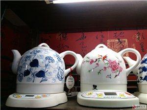 景德镇陶瓷销售