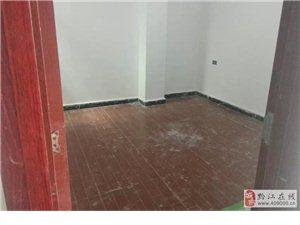 黔江冯家新街2室1厅套房出租