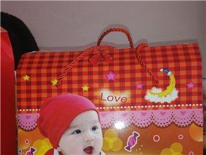 结婚礼盒,宝宝礼盒