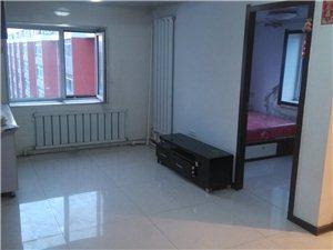 客运站旁,宏博小区5号楼,一室一厅