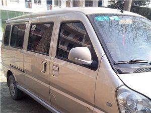 卖车五菱荣光加长版电动门窗,中央空调