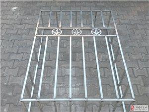 金顺电焊水暖服务部