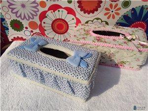 處理紙巾盒100個,一口價5元/個