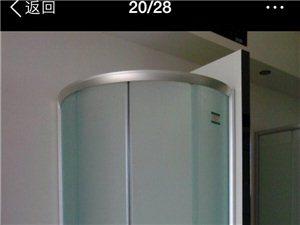 特价淋浴房,限量销售