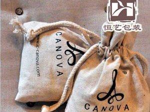 专业生产订做广告袋、宣传袋、会议袋、麻布米袋包装