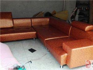 家庭沙发订造、翻新,商用沙发订造、翻新