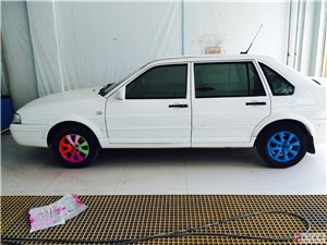 汽车修理和汽车美容与一体的服务