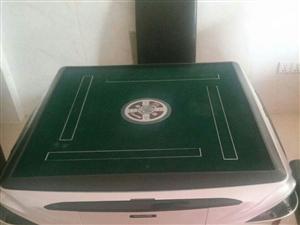 9成新大圆桌