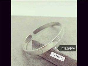 银饰批发零售,微信328893533