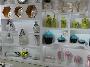 選購家用擺設飾品,來怡品飾家。