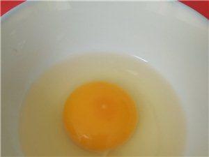 放養土雞蛋。。