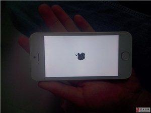全新iphone6出售