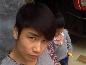 wenqisnh168