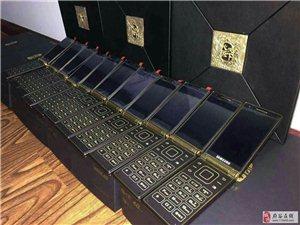代理三星各种高端手机