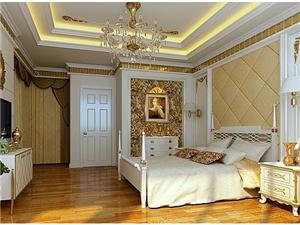 主营:吊顶,隔墙,精装石膏线等各种室内装饰