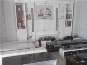專業安裝家具