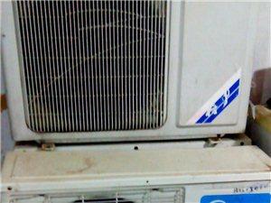 專業空調安裝維修加氟