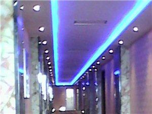 金湾商务宾馆