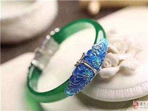 承接商务礼品批发各种水晶银饰配件