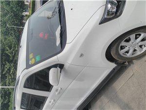 7座新車出租 承接長短途  價格低廉
