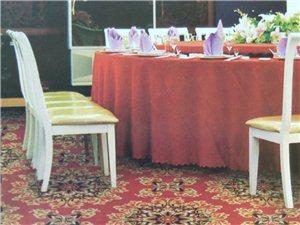 家庭地毯铺装,宾馆地毯铺装,学校地毯,KTV地毯