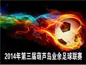 威尼斯人注册_明升网址业余足球联赛2014赛季