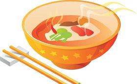酉阳在线第五季试吃团成员招募――霸王餐走起