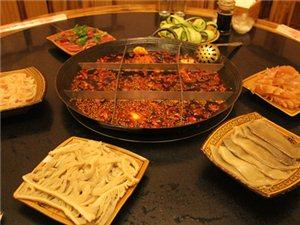 酉阳在线第六季美食试吃团成员招募―走进米老鼠老火锅