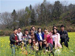 余江在线驴友3月22日龙虎山之旅花絮(相片、视频)