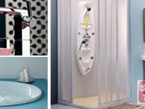 【守望先锋ope学装修】安装卫浴篇之淋浴缸