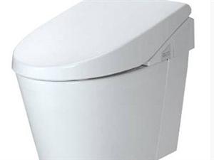 【守望先锋ope学装修】安装卫浴篇之卫生器具安装中常见问题及对策
