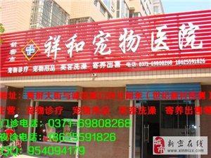 龙8国际宠物医院————18625591826