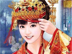 中式婚礼特点中式婚礼之必备礼仪