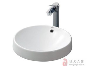 【守望先锋ope学装修】安装采购篇之如何挑选卫浴洁具产品