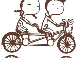 【�p人行】浪漫之旅
