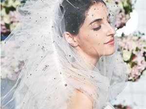 新娘婚礼上七大注意事项揭晓 婚礼上别太夸张