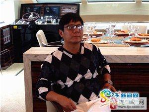 海天盛筵27日三亚启幕 将呈现中国海洋生活理念