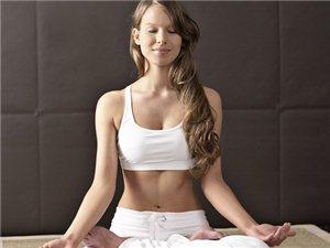 高温瑜伽怎么练