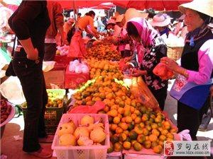 农村消费――未来中国经济增长的引擎