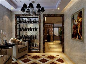 北京拓者创意装饰设计机构强势入驻甘肃武威市