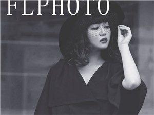 2014——菲林空间摄影出品—14
