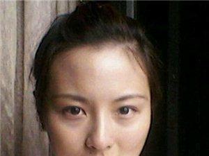 《非诚勿扰》女嘉宾陈璐燕资料简介微博QQ微博邮箱生活照联系方式