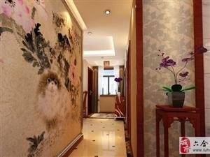 南京装修公司-南京六合装修公司-南京六合装饰公司