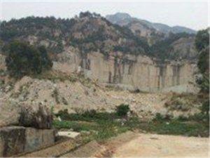 CHINA车队骑行官桥铁峰山