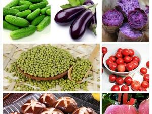 七大最刮油食物排行榜