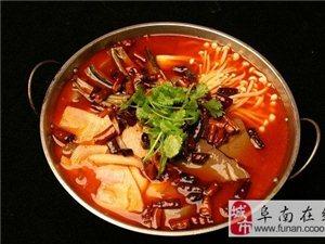 小上海菜馆