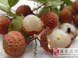 吃什么水果补肾效果最好?