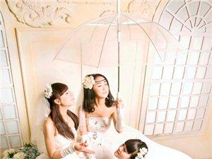 【�o州�K菲雅婚�】客片分享《你是我的姐妹》