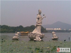 Very 精彩南京旅游  攻略