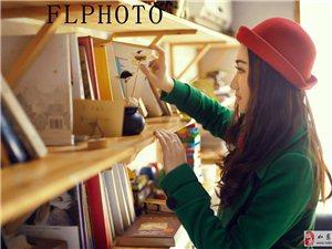 2014——菲林空间摄影出品—15